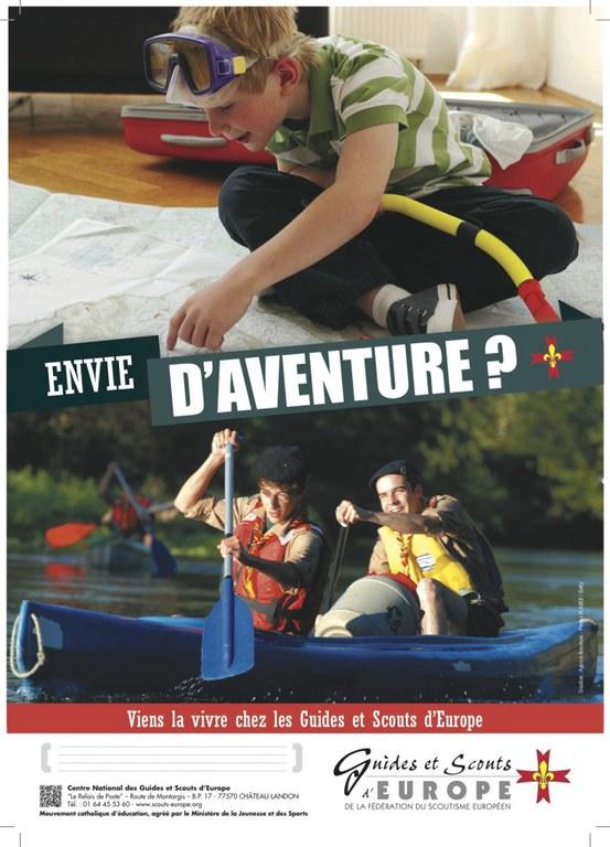 scout europe garcon 738x1024