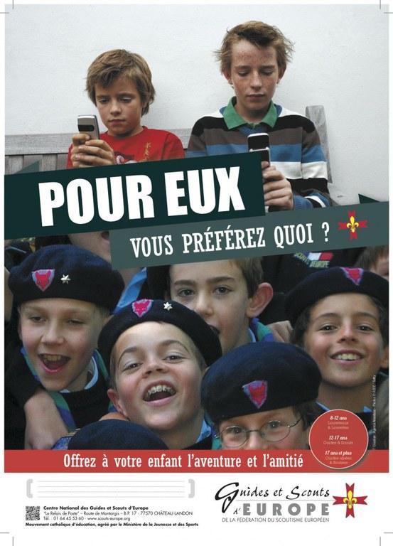 scout europe Parents1 738x1024 garcon