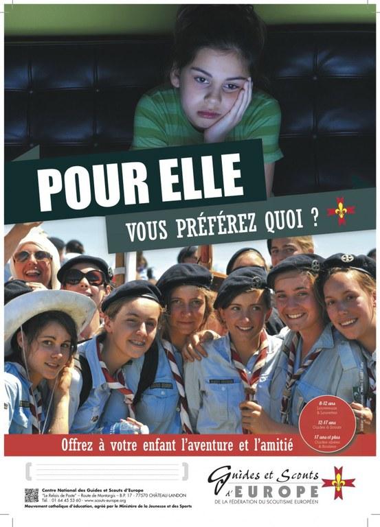 scout europe parents2 738x1024