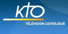 logo KTOTV
