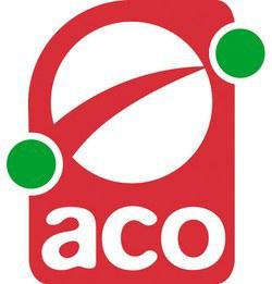 logo_action_catholique_monde_ouvrier.jpg