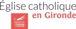 logo_eglise_catholique_gironde.jpg