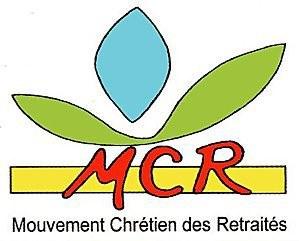 logo_mouvement_chretien_retraite.jpg