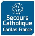 logo_secours_catholique.jpg