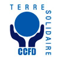 logo_terre_solidaire_CCFD.jpg