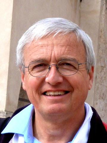 Dupoiron René.jpg